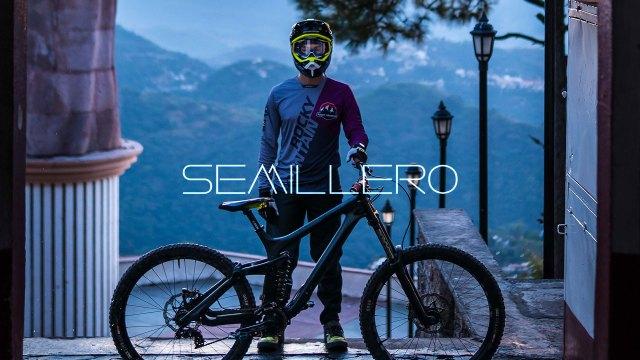 Semillero - Selección Oficial Freeman Film Festival 2019