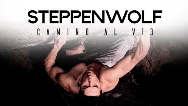 Steppenwolf Camino al V13 - Selección Oficial Freeman Film Festival 2019
