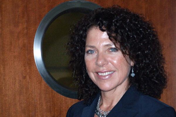 Staff Profile: Margarita Ahumada
