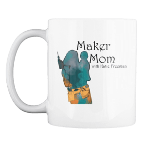 mug-removebg-preview