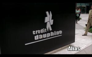 Alias-Credit-Dauphine