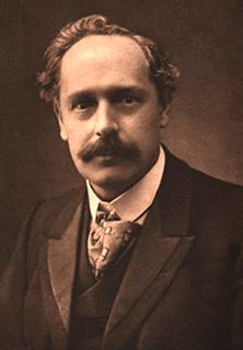 A. E. Waite