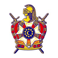 DeMolay, masonic youth organization, boys