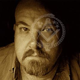 Gregory B. Stewart, Masonic Traveler, masonic author, freemasonry