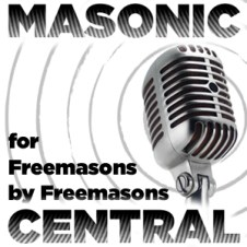 masonic central