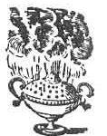 potofincense