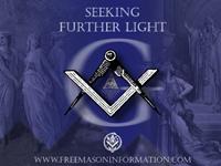seeking_further_light_small