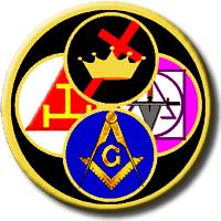 York Rite Freemason Information