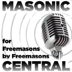 podcast about Freemasonry