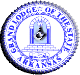 Grand Lodge Of Arkansas On The Warpath Again