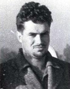 Jack Parsons
