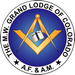 The Grand Lodge of Colorado