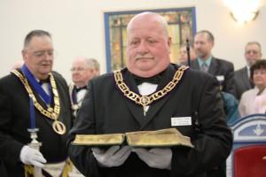 Masonic Organ Donor Freemason Information