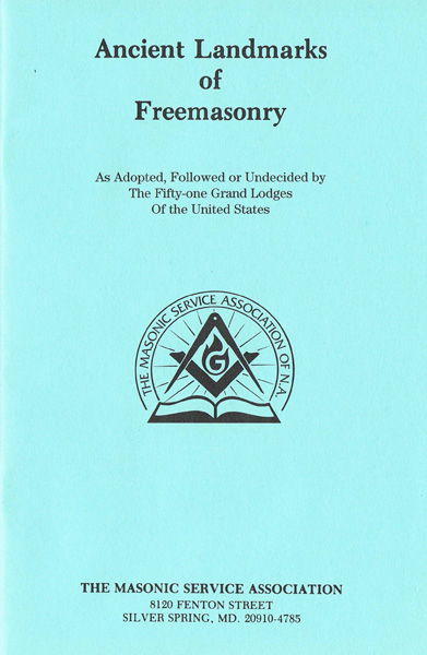 Mike McCabe Versus The Grand Lodge Of New Jersey – Part 2