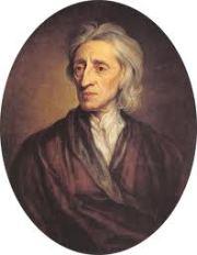 John Locke, moral lay, philosophy