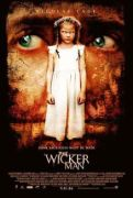 The Wickerman, Wicker man