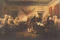 Bryce American History Quiz