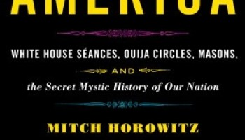 The Occult Bookstore – Chicago | Freemason Information