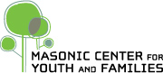 Masonic Center for Youth and Families