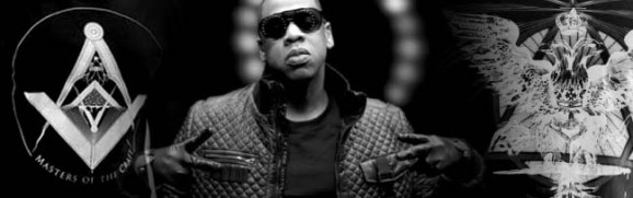 jayz, occult, secret society