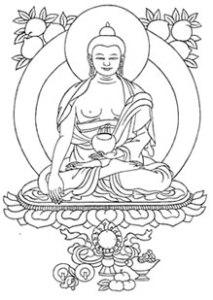 karma, spirituality