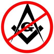 anti-masonry