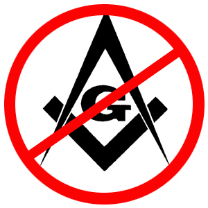 conspiracy theory, antifreemasonry, hate