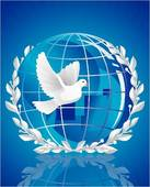 peace-dove-and-globe (1)
