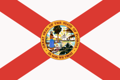 Florida Masonic Scandal