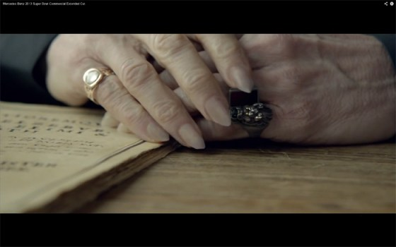 masonic ring new commercial 2