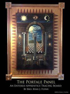 The Portale Panel