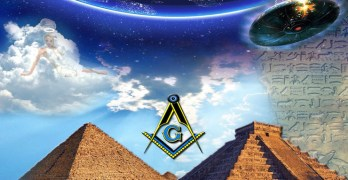 Evidence of Hidden Meaning in Masonic Ritual