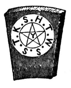 york rite, masonic symbol, hey stone, HTWSSTKS,