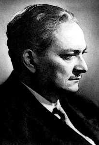 mph, manly palmer hall, philosopher, world religions mystery school