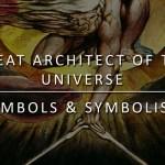masonic god, deity, GAOTU, Freemasonry