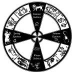 Frank Higgins, zodiac, Freemasonry