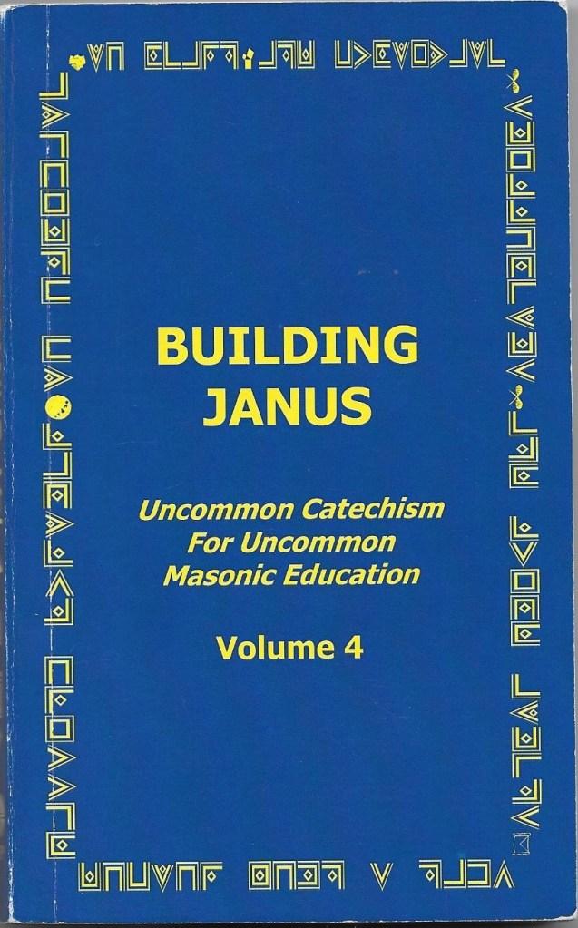 Building Janus