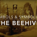 The Beehive | Symbols and Symbolism