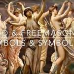 God, Freemasonry, Masonic, faith