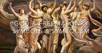 God and Freemasonry | Symbols and Symbolism