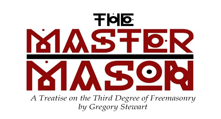 freemasonry, kickstarter, title care, master mason