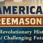 New Book Explores the American Masonic System, its Strengths and Failings