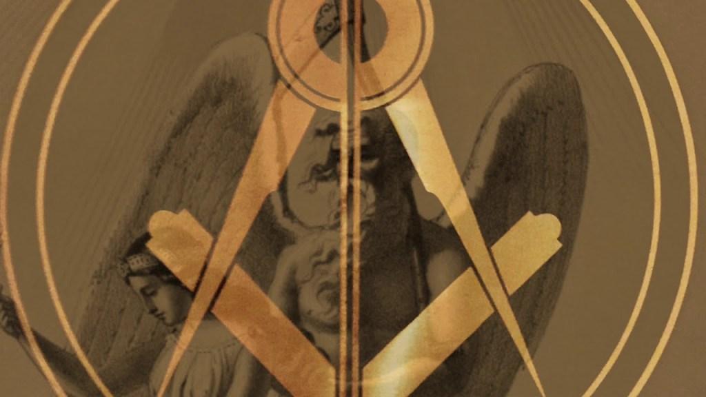 Time in Freemasonry