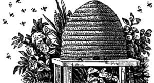 Fred Milliken,Freemason Information,The Beehive