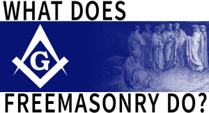 Freemasonry, charity, giving, golden rule