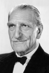 Image result for c aubrey smith