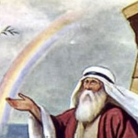 Following in Noah's Footsteps - Ancient and Honourable Fraternity of Royal Ark Mariner