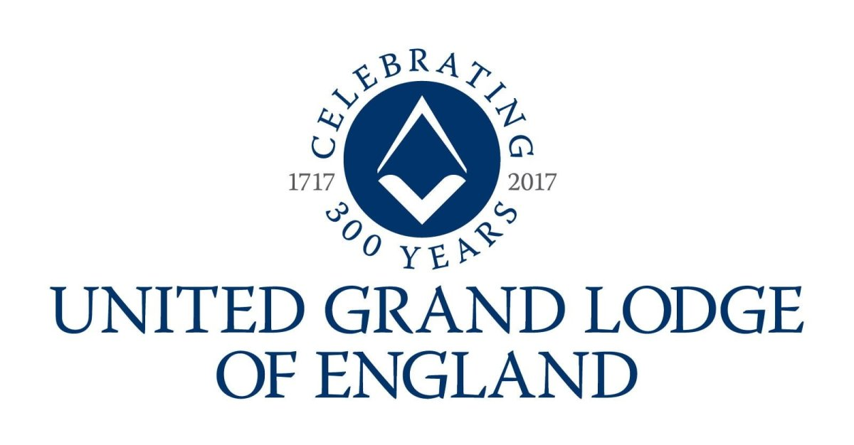 United Grand Lodge of England seeks an Administrator