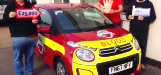 Bretby Freemasonry Matters - Cool cars bretby