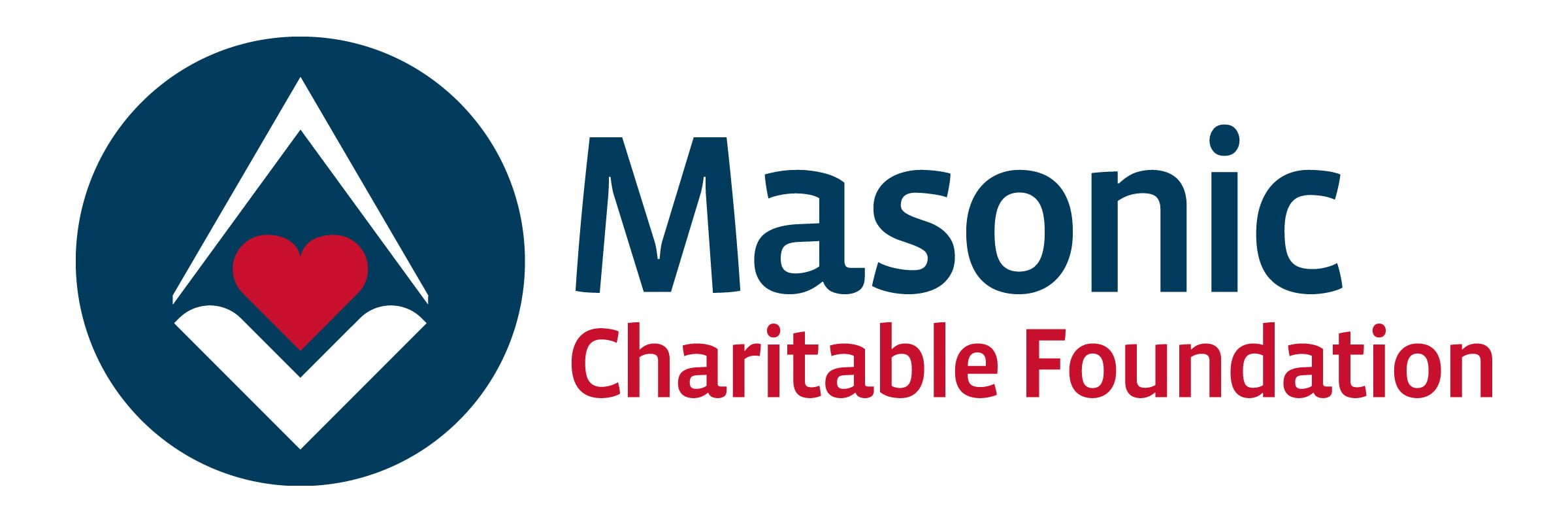 Image result for David Innes, Chief Executive of the Masonic Charitable Foundation